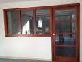 porte-interieure-1a
