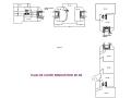 plan-de-coupe-renovation-58